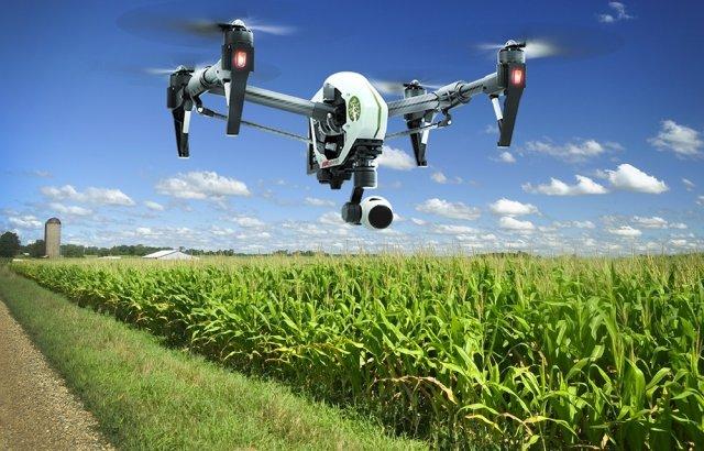 AgriculturaldronesMarket-640x410